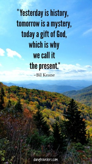 Quotes to Inspire You - Keane