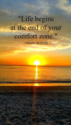 Quotes to Inspire You - Walsch