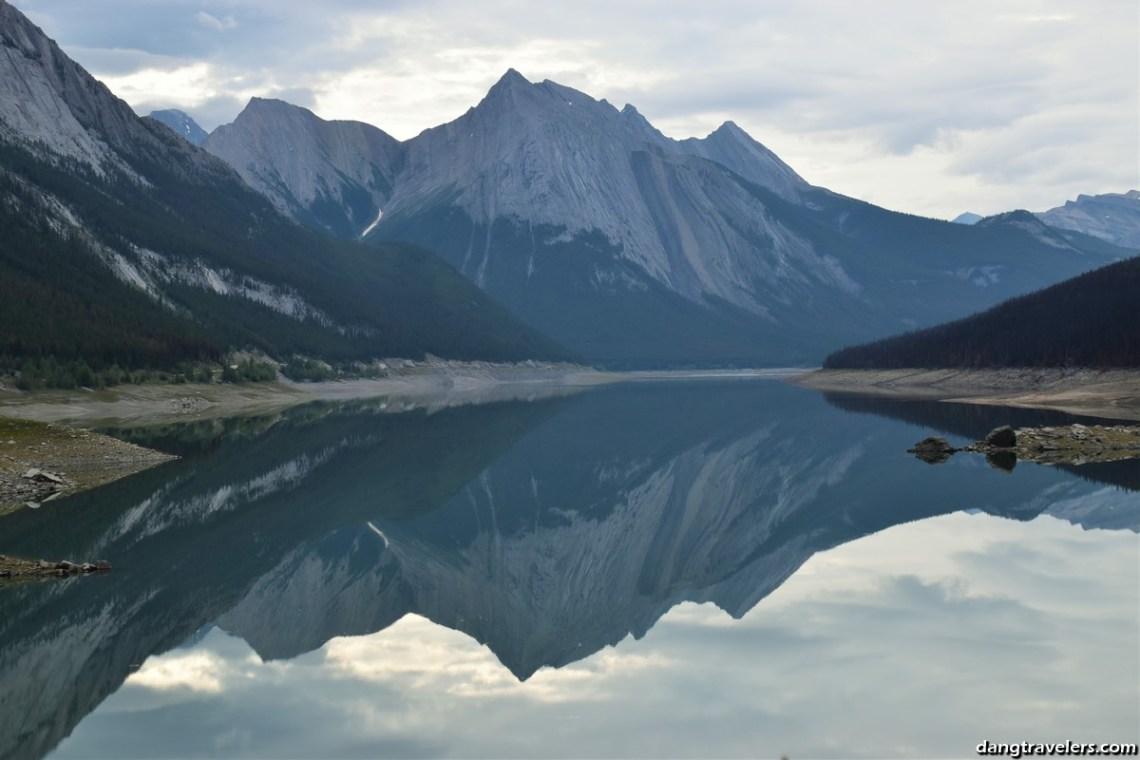 Jasper National Park (9) (Copy)