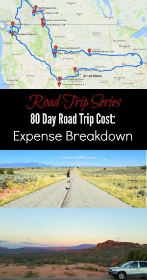road-trip-cost-pin