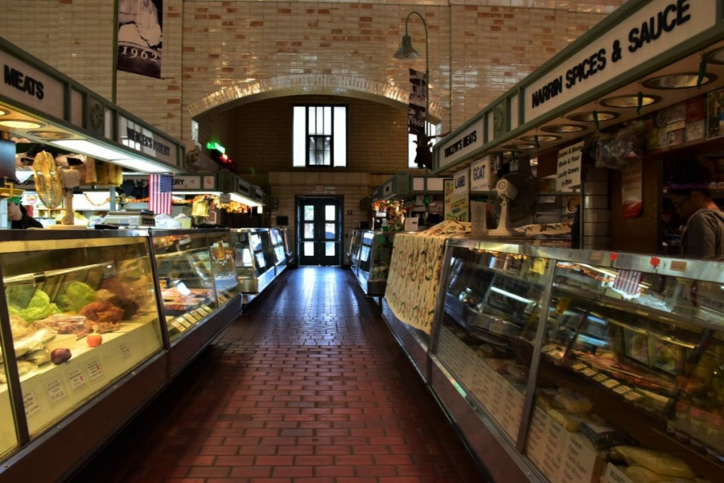 reasons-to-visit-cleveland-28