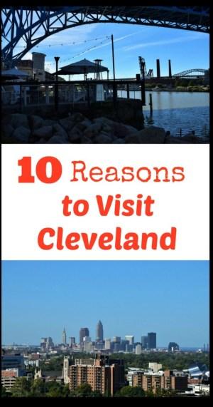 visit-cleveland-pin