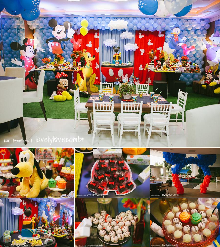 lovelylove-danibonifacio-aniversário-foto-fotografia-fotografo-estudio-primeiroano-infantil-criança-festa-mickey-tema-balneariocamboriu-1