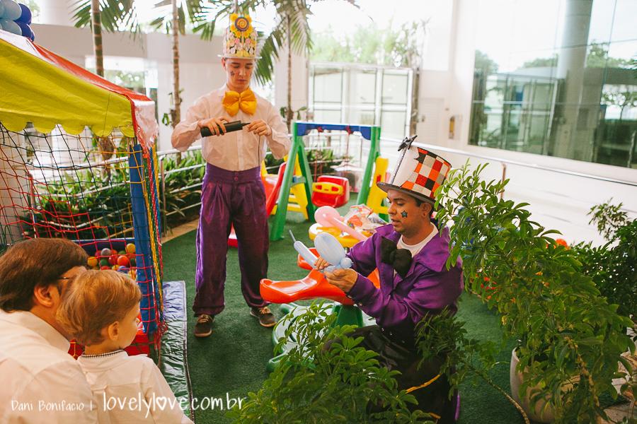 lovelylove-danibonifacio-aniversário-foto-fotografia-fotografo-estudio-primeiroano-infantil-criança-festa-mickey-tema-balneariocamboriu-24