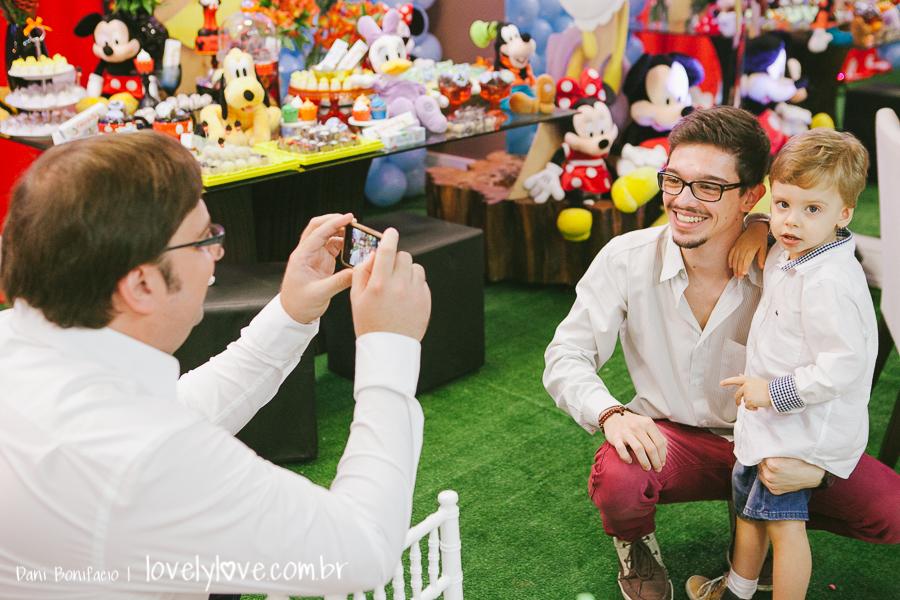 lovelylove-danibonifacio-aniversário-foto-fotografia-fotografo-estudio-primeiroano-infantil-criança-festa-mickey-tema-balneariocamboriu-35