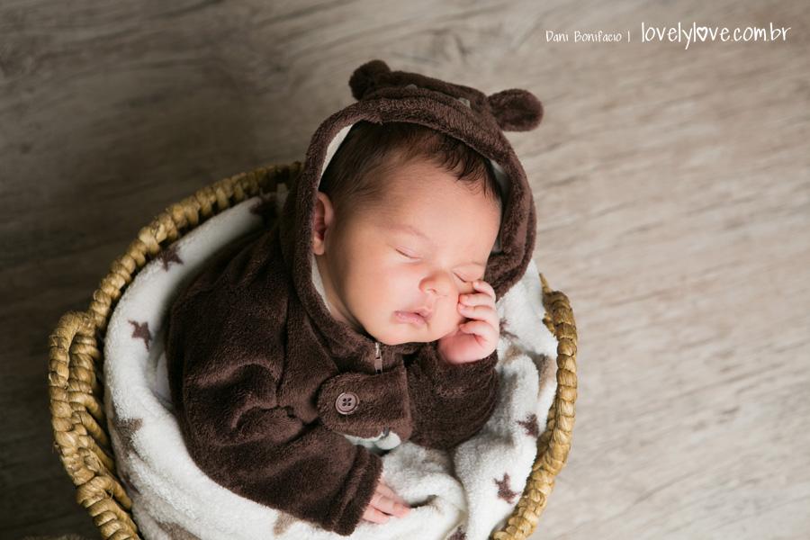 lovelylove-danibonifacio-fotografia-foto-fotografa-ensaio-book-familia-infantil-newborn-recemnascio-balneariocamboriu