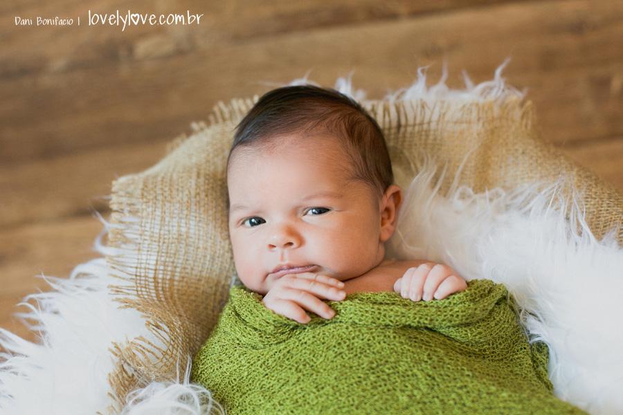 lovelylove-danibonifacio-fotografia-foto-fotografa-ensaio-book-familia-infantil-newborn-recemnascio-balneariocamboriu5