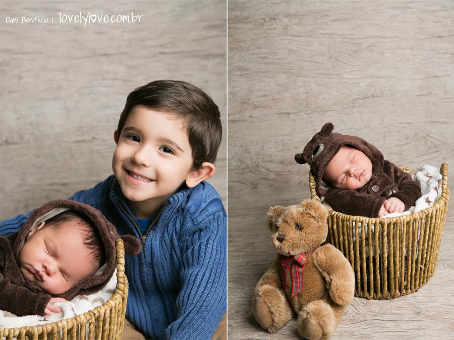 lovelylove-danibonifacio-fotografia-foto-fotografa-ensaio-book-familia-infantil-newborn-recemnascio-balneariocamboriu7