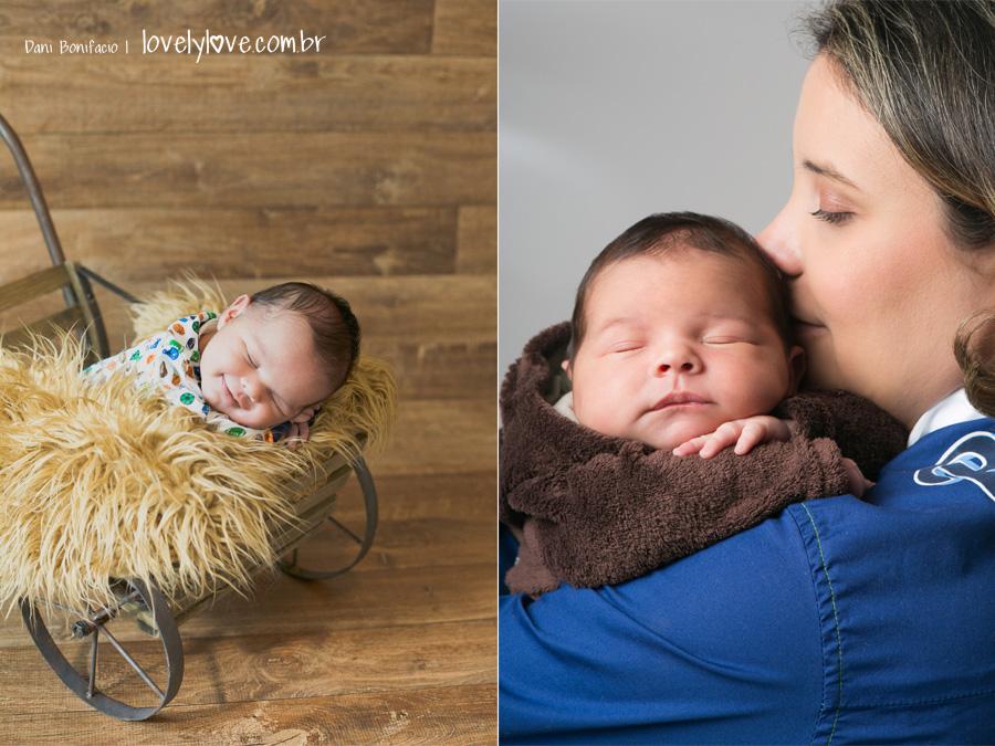 lovelylove-danibonifacio-fotografia-foto-fotografa-ensaio-book-familia-infantil-newborn-recemnascio-balneariocamboriu8