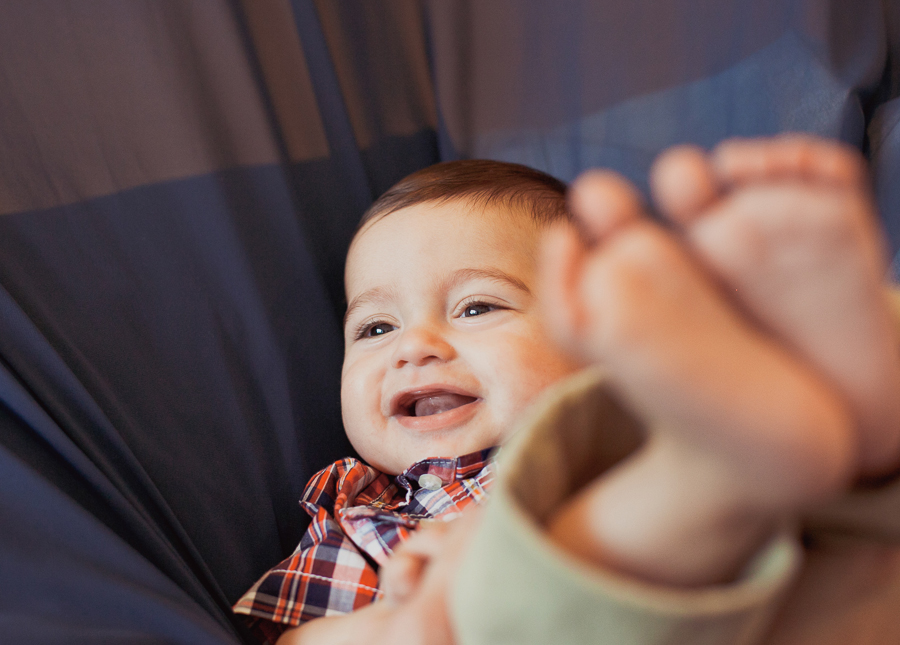 lovelylove-fotografia-fotografa-foto-danibonifacio-ensaio-book-acompanhamento-bebe-baby-balneariocamboriu-3