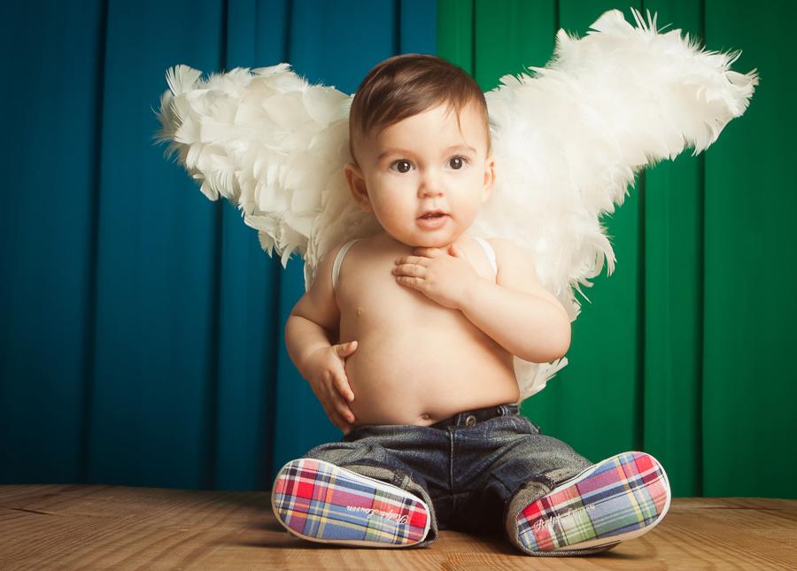 lovelylove-fotografia-fotografa-foto-danibonifacio-ensaio-book-acompanhamento-bebe-baby-balneariocamboriu-5