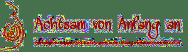 daniela-settels Logo