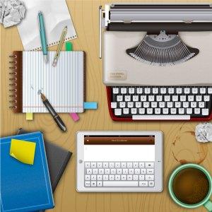 Servicios Copy Write