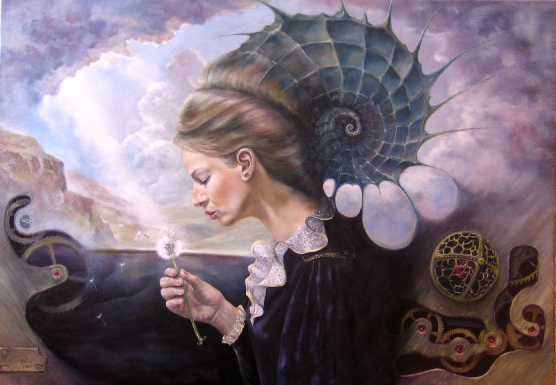 surreal-oil_painting-famous_artists-winner-portrait