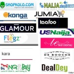 Top 100 Online Shopping Stores in Nigeria: Updated For 2014: User Experiences Review