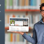WordPress LMS: Best WordPress Theme For Selling Courses Online – Academy: Recomended WordPress Learning Management System