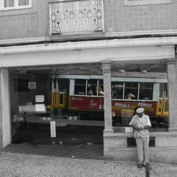 Lisbona e Porto 505