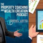 Podcast 35 - The 7 Steps You Must Make Before Investing In Social Media Advertising copy