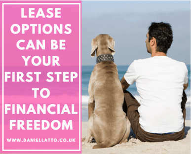 lease-options-financial-freedom