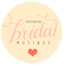 bridal_musings1
