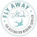 FlyAwayBride_SupplierStamp-145x145