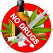 no-drugs-156771_640