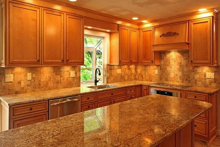 fairfax%20kitchen%20remodeling%20contractor