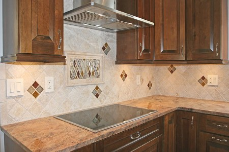 kitchen tile backsplash remodeling fairfax burke manas