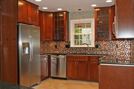 kitchen%20remodeling%20granite%20tile%20deign%20ideas%20cabinets%20backsplash