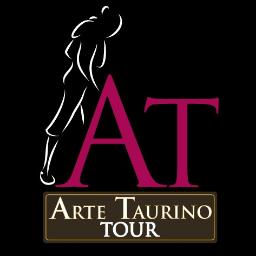 Logo Arte Taurino