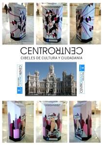 Huchas Decorativas-CentroCentroMadrid