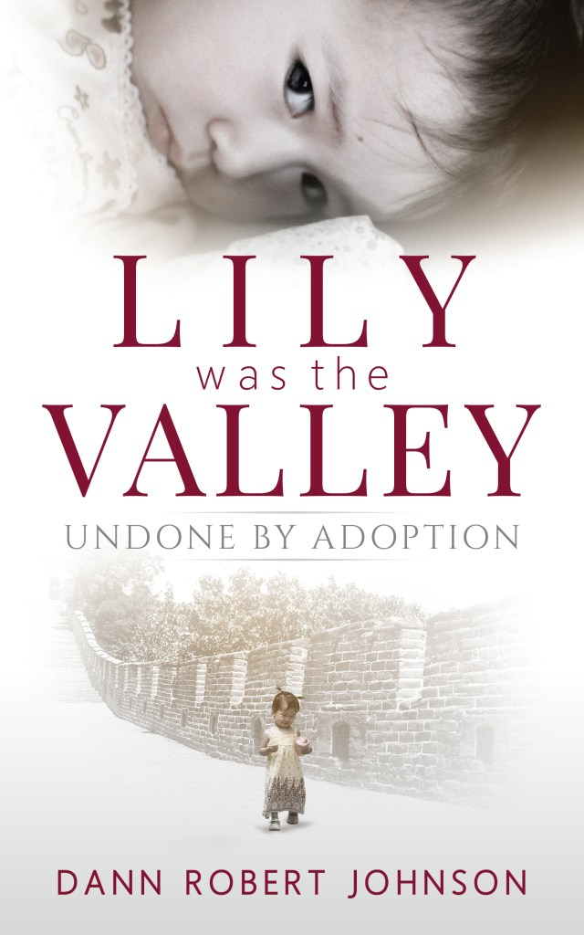 AW-BookCover-LilywastheValley_E-Book-Front