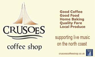 crusoes2014