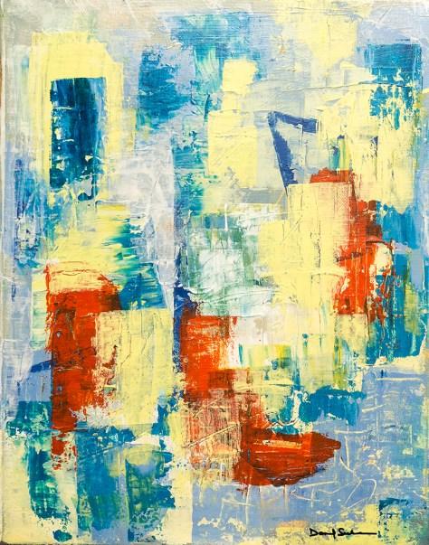 urban-patterns2-800