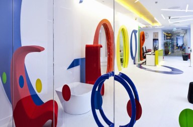dans-ta-pub-marketing-des-couleurs-google-office-locaux-1