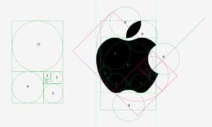 dans-ta-pub-apple logo construction