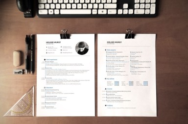 dans-ta-pub-cv-mock-up-template-comment-faire-un-cv-creatif