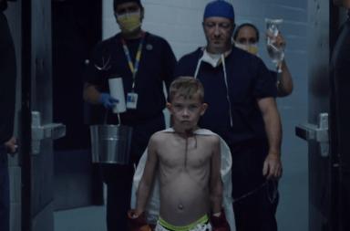 dans-ta-pub-sickkids-sick-kids-vs-health-weak-film-2