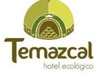 Hotel Temazcal