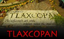 tlaxcopan-2