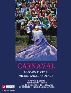 Carnaval expo small