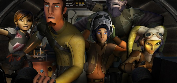 star-wars-rebels-team-sabine-wren-chopper-kanan-jarrus-ezra-bridger-zeb-orrelios-hera-syndulla1