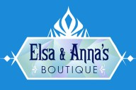 Elsa&AnnaBoutique