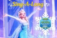 FRZN_SING