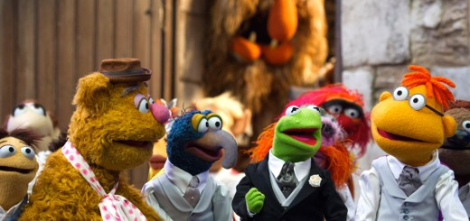 Muppets Most Wanted-22