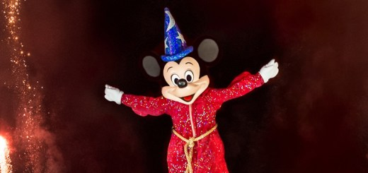 fantasmic-dinner-packages-00-full