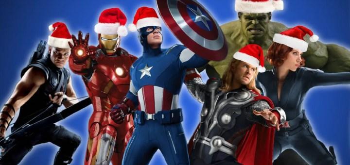 marvels-avengers-sing-christmas