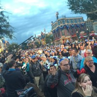 Disneyland Kicks off 24 Hour Day and 60th Anniversary With Multitudes of Friends
