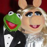 Kermit the Frog & Miss Piggy Split After 40 Years