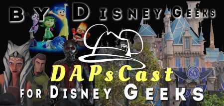 dapscastfeaturedimage_ep22